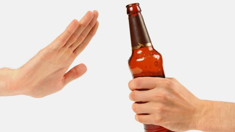 Лечение алкоголизма в Новороссийске высококвалифицированными специалистами. Наши врачи используют только проверенные методики безопасные для пациентов.