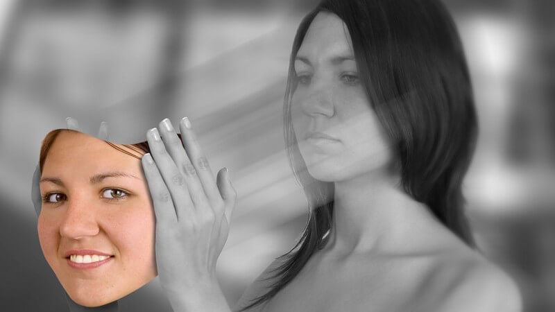 Лечение шизофрении в Новороссийске только по проверенным современным методикам.